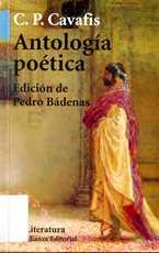 Libros Héctor Abad Faciolince