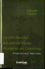 carta_autor022