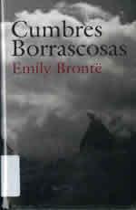 Cumbres Borroscosas