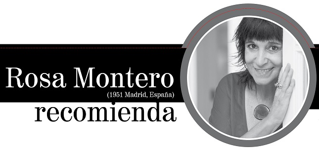 Rosa ]Montero
