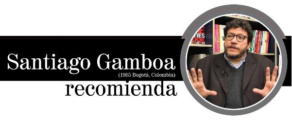 santiago-gamboa