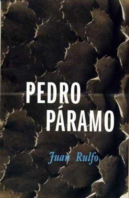 Pedro-Páramo