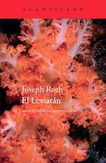 el-leviatan
