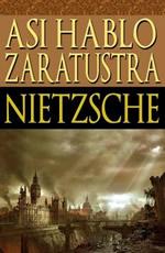 libro-asi-hablo-zaratustra-687713-0-s-307x512