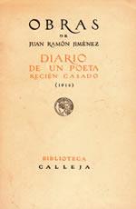 l_jrj_diario