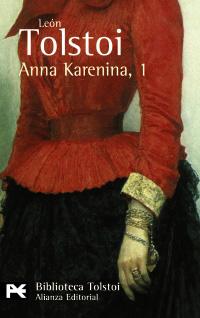 ana-karenina