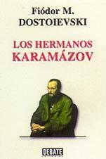 imgthe brothers karamazov2