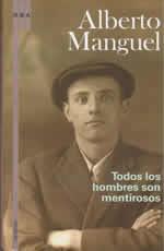 alberto-manguel1