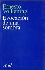 ernesto-volkening-evocacion-de-una-sombra-11995-MLA20052004408_022014-O