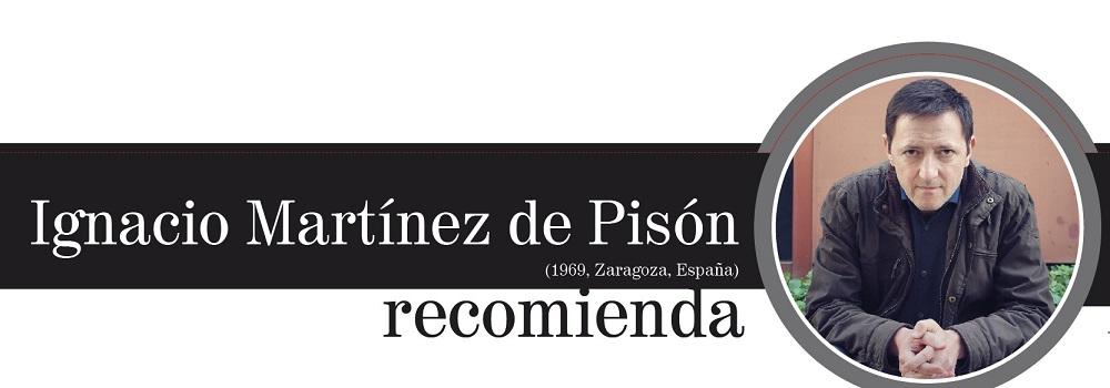 Autor_Recomienda-03