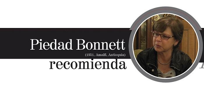 Autor_Recomienda-06