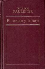 libro_1238570201