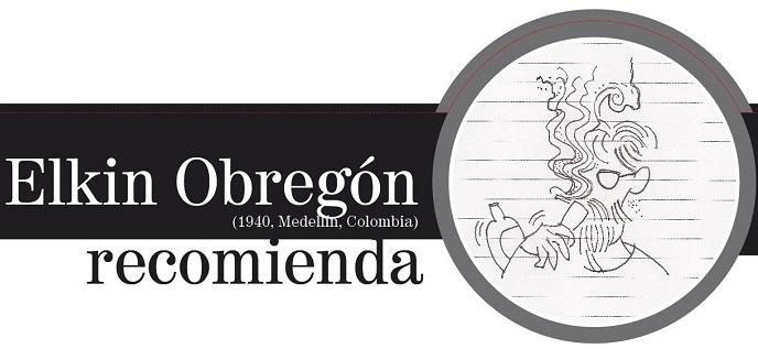 Autor_Recomienda-01