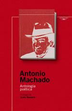 portada-antonio-machado-antologi-poetica_grande