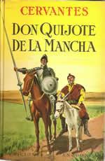 don-quijote-de-la-mancha-cervantes-edic-anaconda_mla-f-139991622_1763