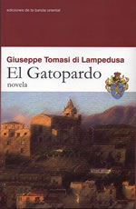 gatopardo1