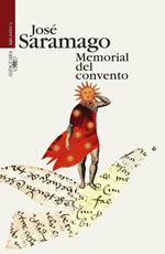 portada-memorial-convento_grande
