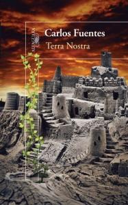 Terra-Nostra-de-Carlos-Fuentes