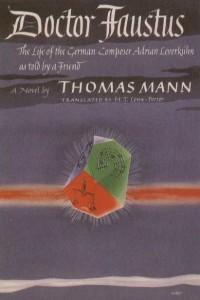 doctor-faustus-thomas_mann