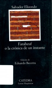 farabeuf001