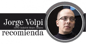 jorge-volpi-blog