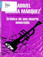 Sergioramirez001