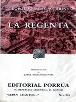 Sergioramirez008