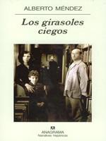 LOS GIRASOLE CIEGOS