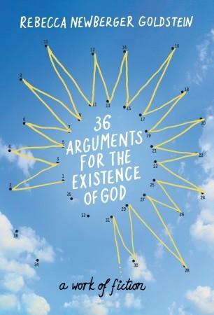 36 arguments